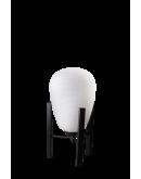 ETH Tafellamp Carl High | Opaal Tafellampen