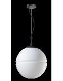ETH Hanglamp Glow | Ø 42CM Hanglampen