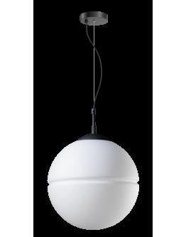 ETH Hanglamp Glow | Ø 42CM