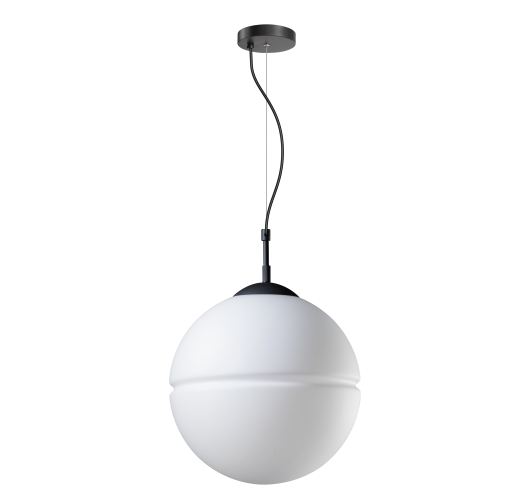 ETH Hanglamp Glow | Ø 42CM Plafondlamp