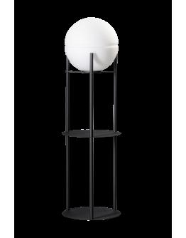 ETH Vloerlamp Glow | H 152CM