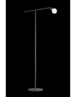 ETH Vloerlamp Mike L | H 170CM