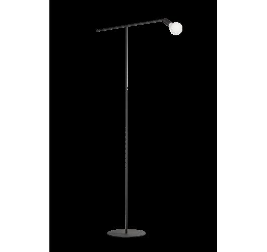 ETH Vloerlamp Mike L | H 170CM Vloerlampen