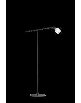 ETH Vloerlamp Mike S | H 130CM