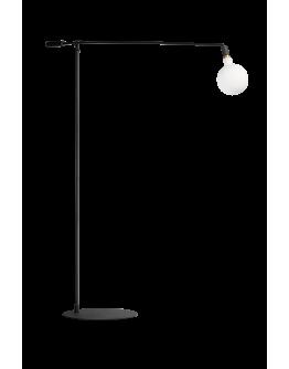 ETH Vloerlamp Mike XL | H 200CM