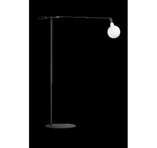 ETH Vloerlamp Mike XL | H 200CM Vloerlampen