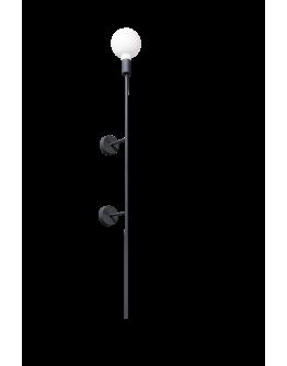 ETH Wandlamp Mike | H 104CM