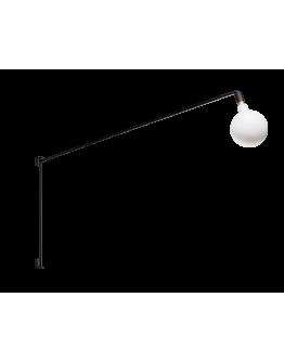 ETH Wandlamp Mike XL | H 200CM