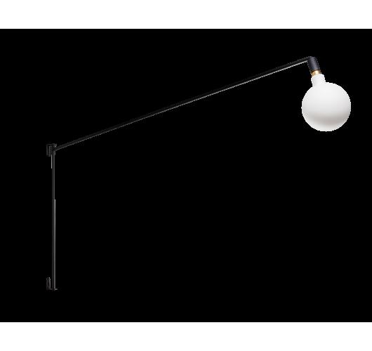 ETH Wandlamp Mike XL   H 200CM Wandlampen