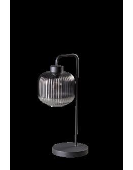 ETH Tafellamp Ray Bow | Zwart