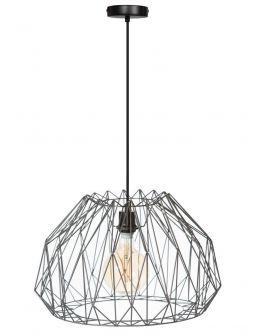 Hanglamp Royale van ETH   50cm