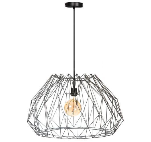 Hanglamp Royale van ETH   70cm Plafondlamp
