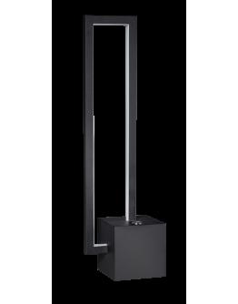 ETH Tafellamp Mondrian LED | Zwart