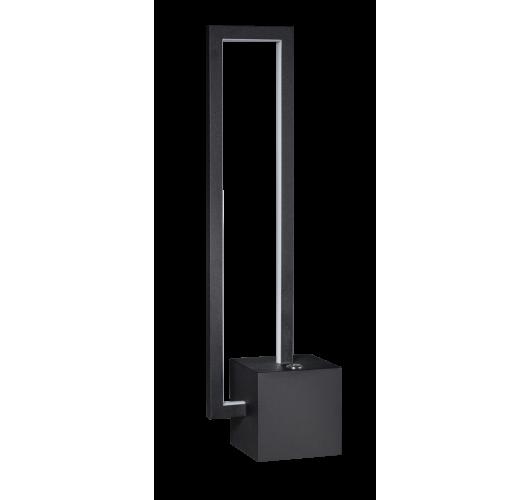 ETH Tafellamp Mondrian LED | Zwart Tafellampen