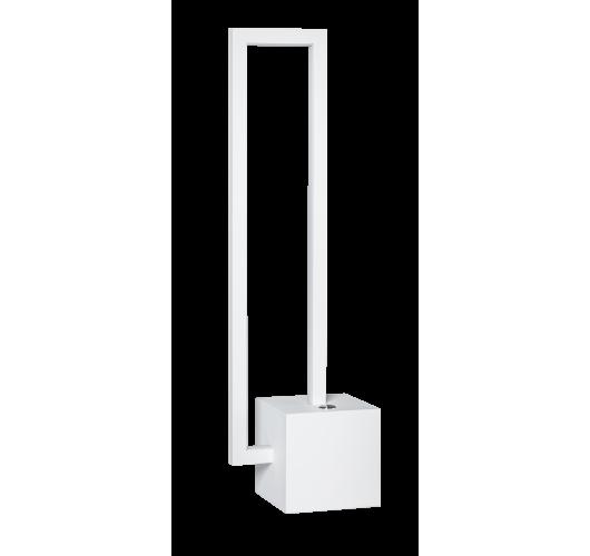 ETH Tafellamp Mondrian LED | Wit Tafellampen