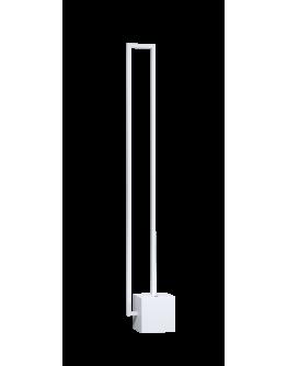 ETH Vloerlamp Mondrian LED | Wit
