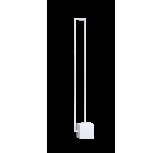 ETH Vloerlamp Mondrian LED | Wit Vloerlampen