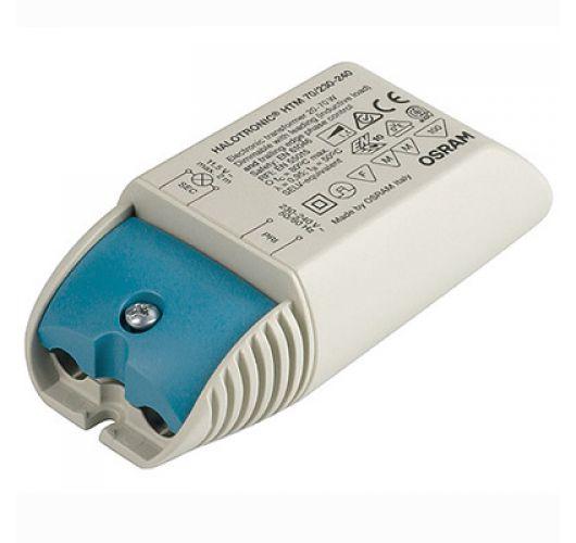 Osram Mouse HTM Transformator LED/Halogeen 105VA  Overigen