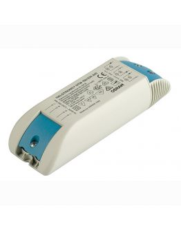 Osram Mouse HTM Transformator LED/Halogeen 150VA