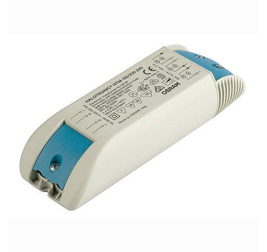 Osram Mouse HTM Transformator LED/Halogeen 150VA  Overigen