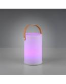 Trio Tafellamp Aruba LED Tafellampen