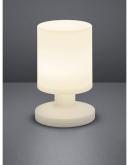 Trio Tafellamp Lora LED Tafellampen