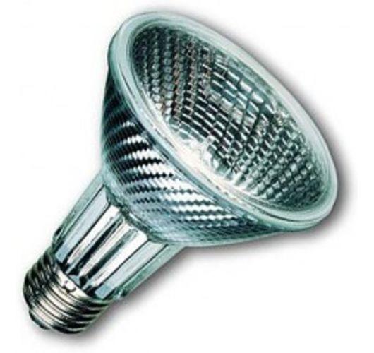 Osram 64832 Halopar 20 50W E27 FL 30D Halogeenlampen